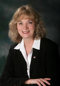 Glenda Ritz